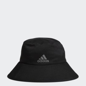 men s golf hats tour caps snapbacks beanies adidas us