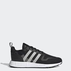 Multix Shoes