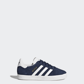e3dc3d464ed72 adidas Gazelle Enfants | Boutique Officielle adidas