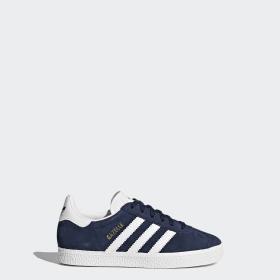 adidas Kinderschuhe   Sneaker für Kinder   Offizieller adidas Shop 01d3e21756