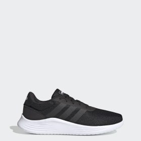 adidas Lite Racer - Shoes   adidas