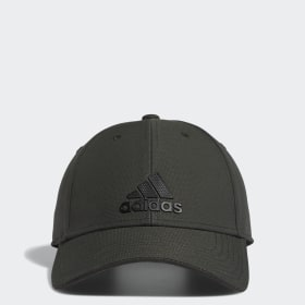 51a68c54b adidas Men's Hats | Baseball Caps, Fitted Hats & More | adidas US