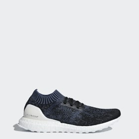 269d04693a55f Ultraboost Uncaged Running Shoes for Men   Women
