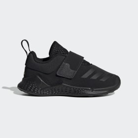 online store 6bb45 c08ee Rapida   adidas France