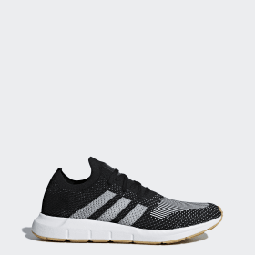 size 40 9961d a9130 Swift Run Primeknit Shoes