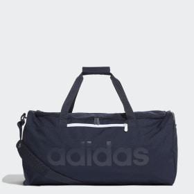 6fe2a0aa42b10 Torby sportowe | adidas PL