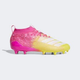 pretty nice 91e35 9d4b4 adidas Cleats for Soccer, Football, Baseball   More   adidas US
