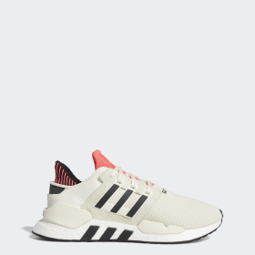 39c8f570bf49 Men s EQT Sneakers. Free Shipping   Returns. adidas.com