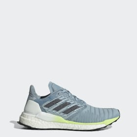 2934127f01d67 Chaussures de Running   Boutique Officielle adidas