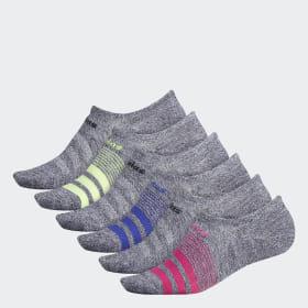 307aa09c0e405 Women's Athletic Socks | adidas US
