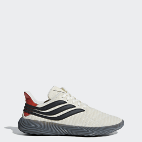 new product 36112 3752c Sobakov - Shoes  adidas US