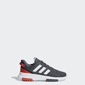 f2a831a45 Cloudfoam Racer TR Shoes