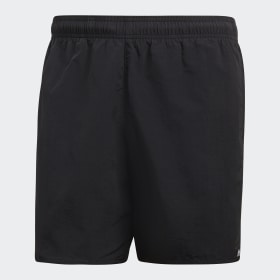 0353affc00 Swimwear for men • adidas® | Shop men's swimwear online