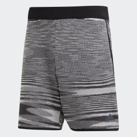 374a355fe117f Shorts for men • adidas®