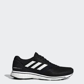 Zapatillas Adizero Adios 4
