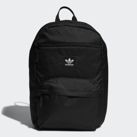 e9ac985dac588 Men - Originals - Bags | adidas US