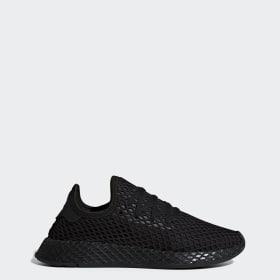 0e3a1d2292050e Chaussures pour Filles   Boutique Officielle adidas