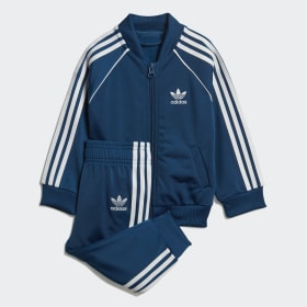 69821c63 Girls' Clothes | adidas Official Shop