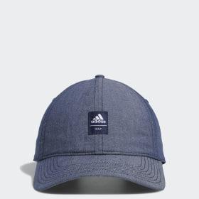 250f74b0aec Mully Performance Hat ...