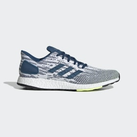 906c999cd8e13 Chaussures adidas Pureboost | Boutique Officielle adidas