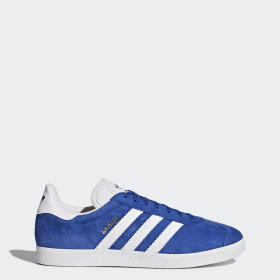 premium selection dd583 f9f9b Gazelle - Outlet   adidas UK