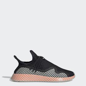 adidas Originals Deerupt S Runner Shoes Sneakers Herrer
