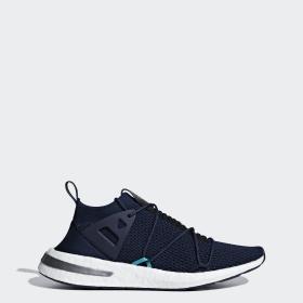 Arkyn: Women's Sneakers | adidas US