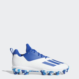 Adizero MD Football Cleats