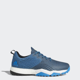 new arrival b7e1b 89c42 Up to 50% Off  adidas UK