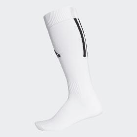 ffe299a99 Santos 18 Socks ...