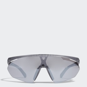 Sport Sunglasses SP0015