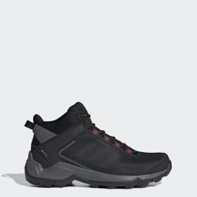d0ea84b10cb35 Bottes adidas Femme | Chaussures Montantes Femme | FR