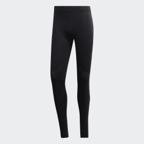 Heren Sportlegging.Heren Legging Adidas Shop Herenleggings Online