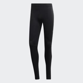aa226a045c439 Men's Tights & Leggings - Free Shipping & Returns | adidas US