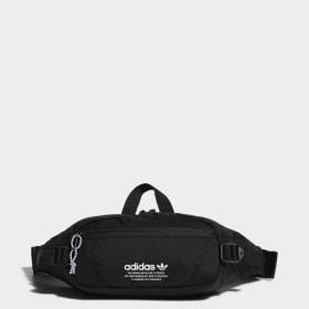 3448937b9a Utility Crossbody Bag Utility Crossbody Bag · Originals
