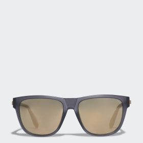 Originals Sunglasses OR0035