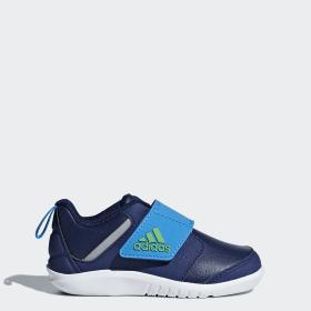 the latest 537dc c2346 Barnskor   adidas Officiella Butik