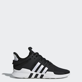 purchase cheap 60274 0f5b4 EQT Support ADV Shoes ...