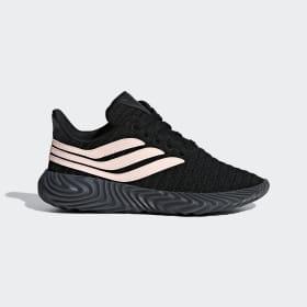 767c901af49 adidas Kinderen • adidas ® | Shop adidas sale voor kinderen online