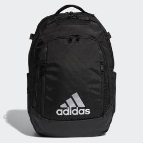 e355c17dc926 adidas Men's Duffel, Backpacks, Shoulder & Gym Bags | adidas US