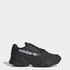 d264e95085734 adidas Falcon  90s Inspired. Free Shipping   Returns. adidas.com