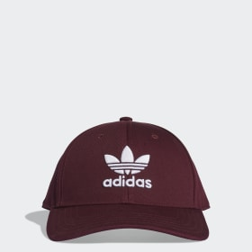 688842c7036 Women s hats   hair accessories • adidas®