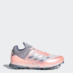 9c0bb5eb08409 Zapatillas deportivas de mujer