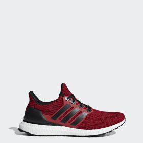 low priced 5714b 2e80e Ultraboost Shoes · Mens Running