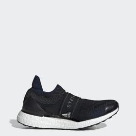29afd5eca39aa Ultraboost X 3D Shoes Ultraboost X 3D Shoes · Women adidas by Stella  McCartney