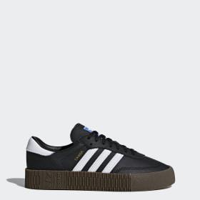 0a7c62cc33e92 Buty damskie   Oficjalny sklep adidas