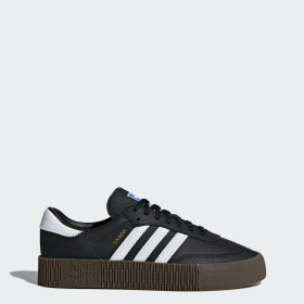 adidas Women's Samba Shoes | adidas US