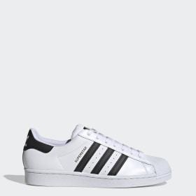 zapatillas clasicas adidas hombre