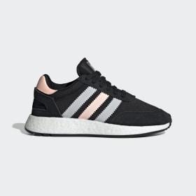 1863e6f3ff0 I-5923 Shoes. Free Shipping & Returns. adidas.com