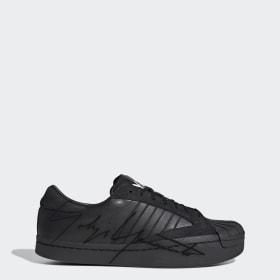 Scarpe Y3 | adidas IT | Ordina sullo store online